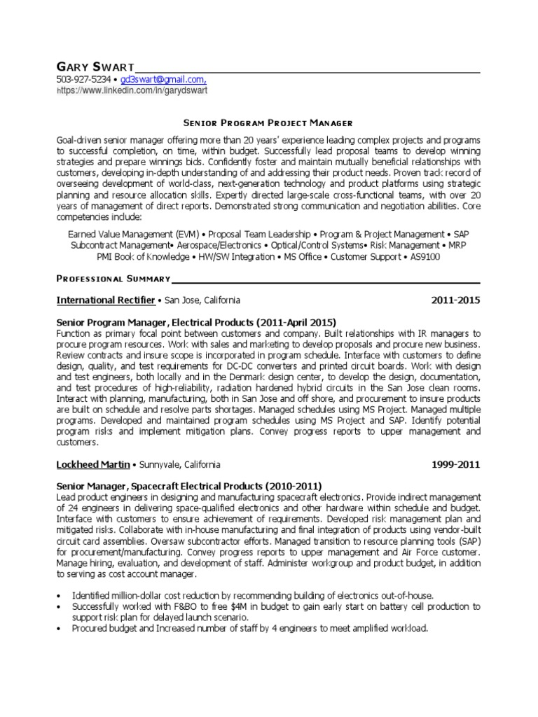 Download Information Technology Senior Software Engineer in Portland ...