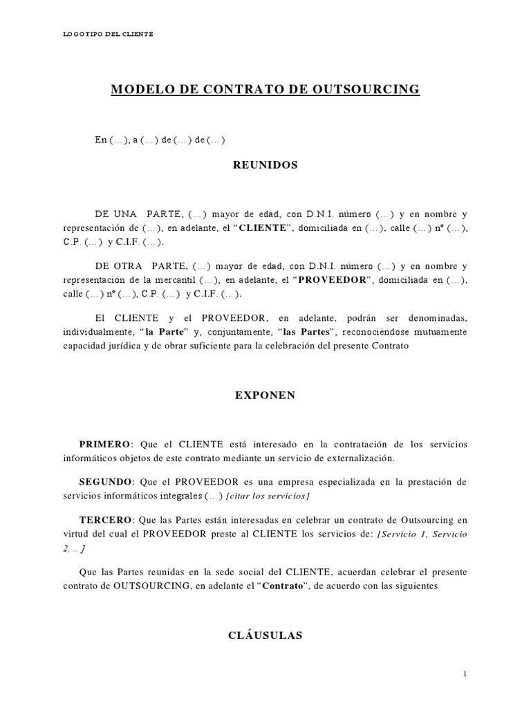 Download Modelo de contrato de compraventa internacional.doc ...
