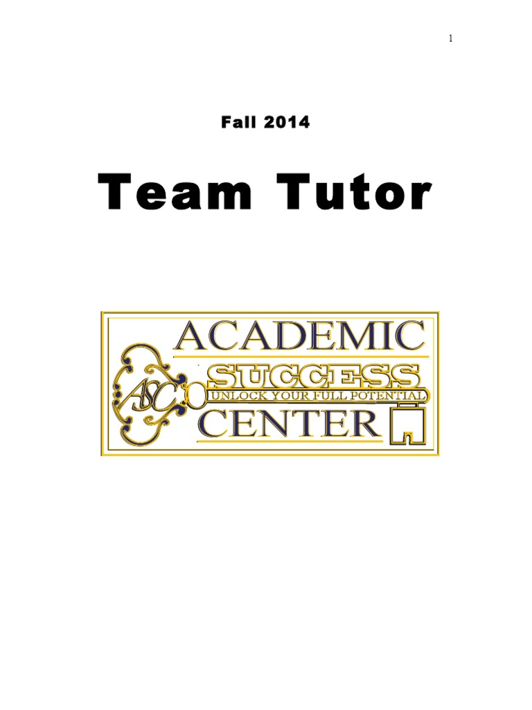 gen200 continuing academic success Topic: continuing academic success order description write a 1,050- to 1,400-word comprehensive paper a comprehensive paper should incorporate concepts from your.