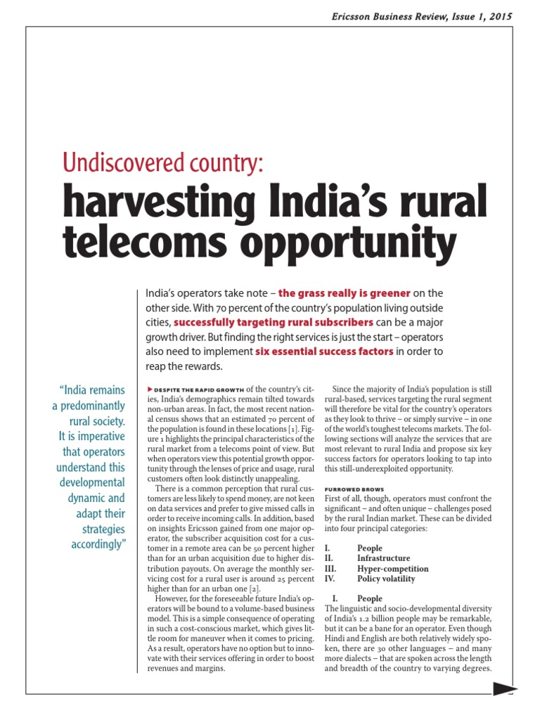 essay on growth of telecommunications in india since 1950 The fast track growth of the indian telecom industry has made it a key contributor to india's progress india adopted a phased approach for reforming bsnl is now india's leading telecommunications company and the largest public sector undertaking it has a network of over 45 million lines covering.