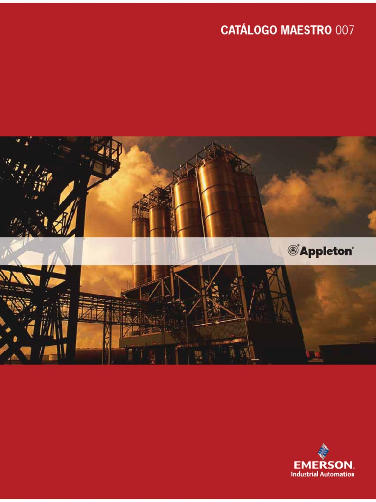 e3787bc62eae Appleton ESPpdf - DocShare.tips