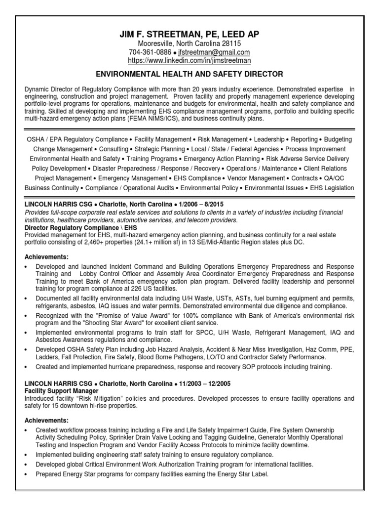 Fine Energy Star Resume Ideas - Administrative Officer Cover Letter ...