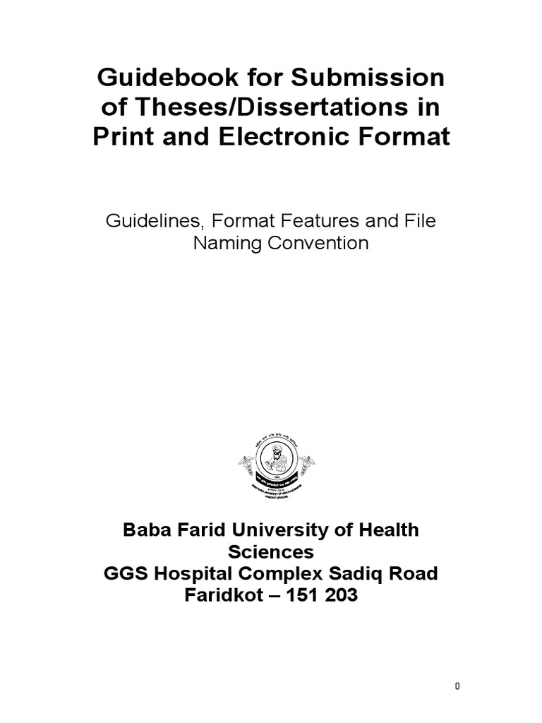 copyright theses dissertations Dissertations professionals can help you know how to write a dissertation they can also help you write an exceptional dissertation on a topic of your choice if you feel inadequate to write your college of university thesis, don't hesitate to ask for professional help.