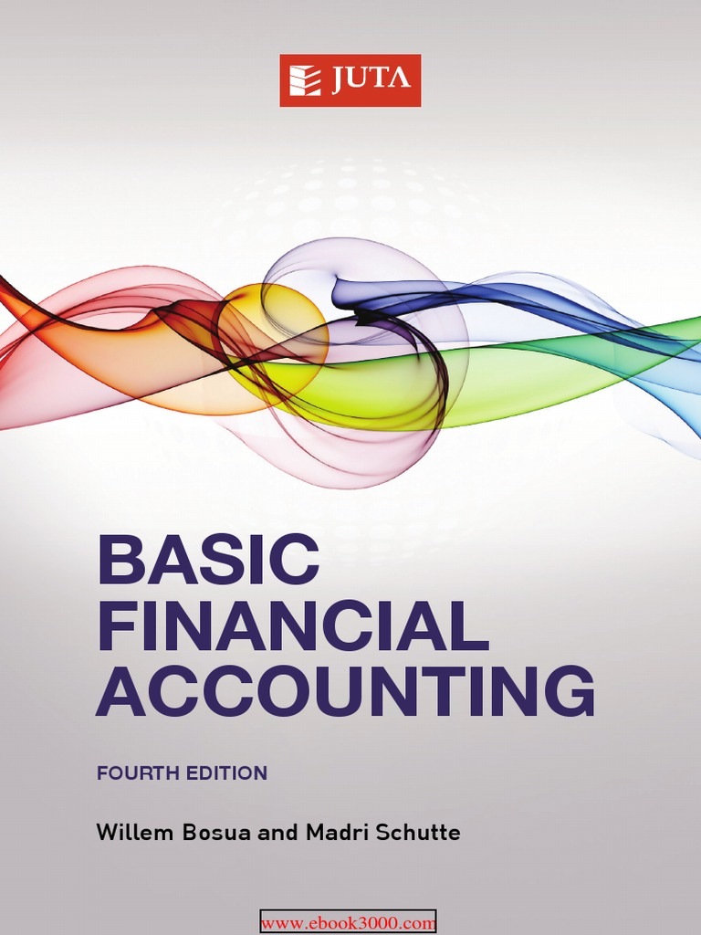 accounting 4th edition Related download: test bank looseleaf for college accounting: a contemporary approach 4th edition by professor price farina based on the best-selling text by the same author team, college accounting, a contemporary approach, 4/e is a streamlined version of the text designed for instructors who teach the course without covering special journals.