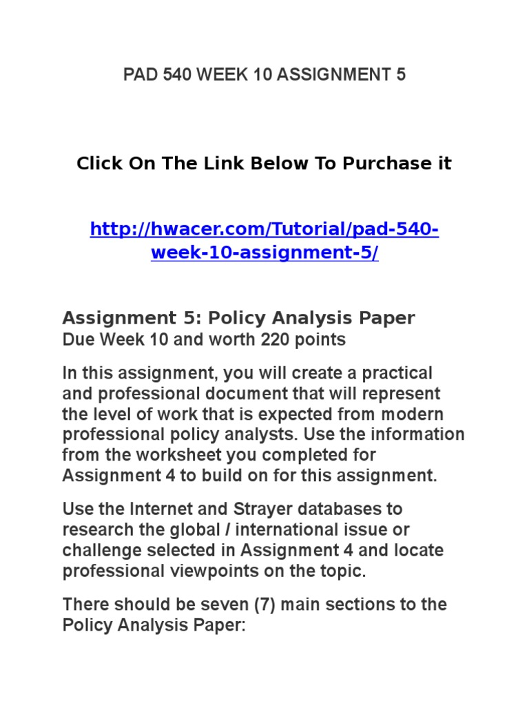 strayer week 10 assignment Assignment 4: asset misappropriation and corporate governance due week 10 and worth 320 points for this assignment, use the internet or strayer databases to research and identify an organization that was a victim of asset misappropriation.