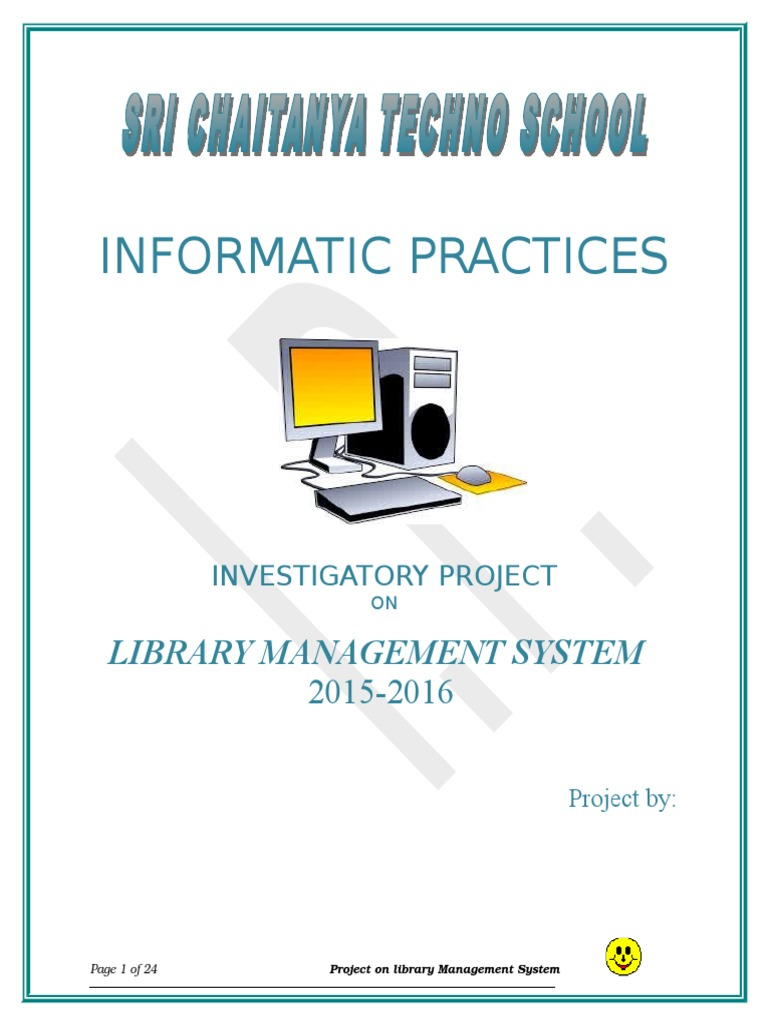 library management system 7 essay Sample thesis library management system looking for a world-class essay writing service we offer every type of essay service for a wide variety of topics.