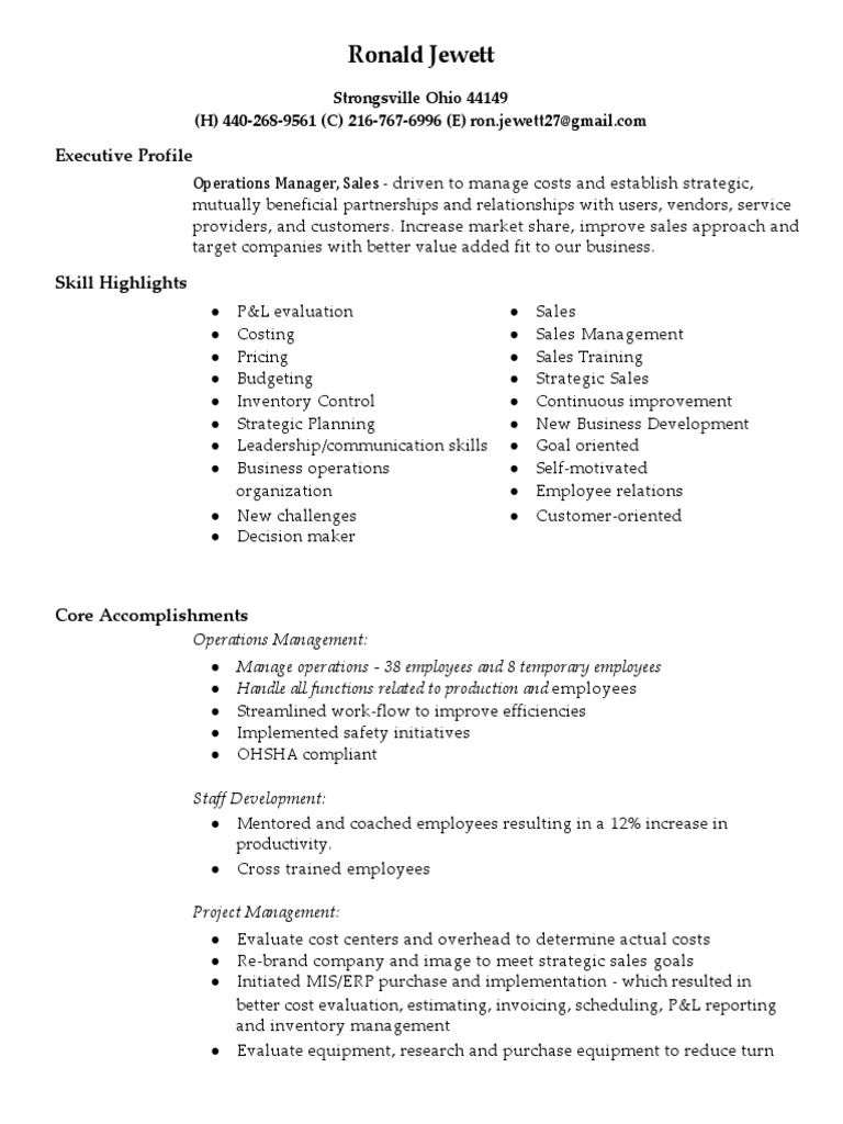 Resume search in charlotte nc