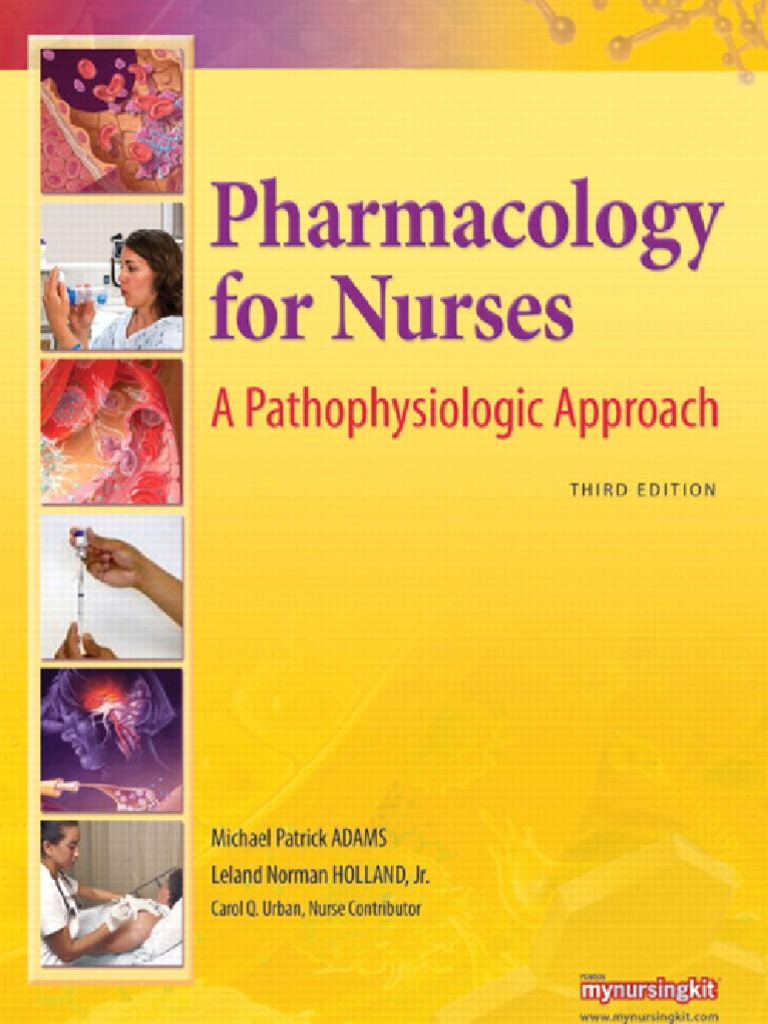 pharmacology essay The formula that explains the composition of the drug is known as its a generic name b chemical name c trade name d brand name e biological name.