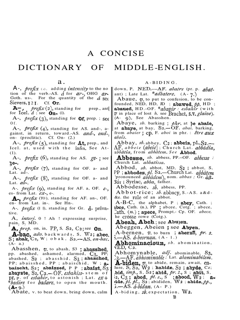 Download Saints Signs Symbols A Concise Dictionary Docshare