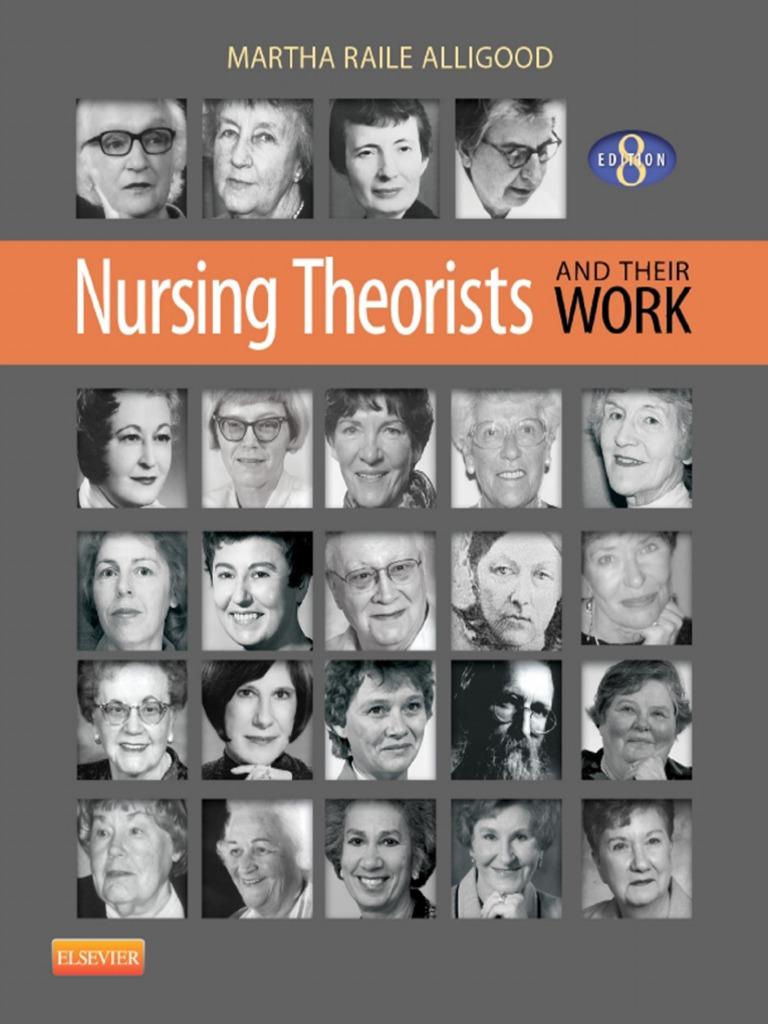 historie sykepleie forbund