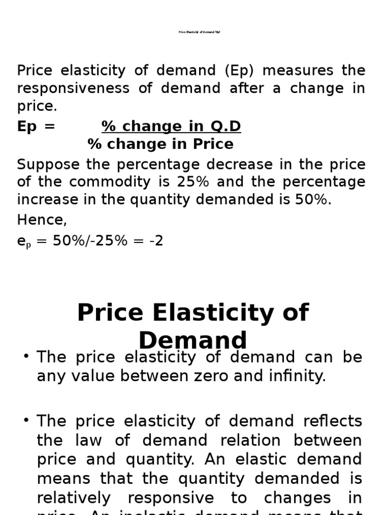 price elasticity of computers Learn how variations in price elasticity affect the supply and demand curves and  what factors cause differences in elasticity.