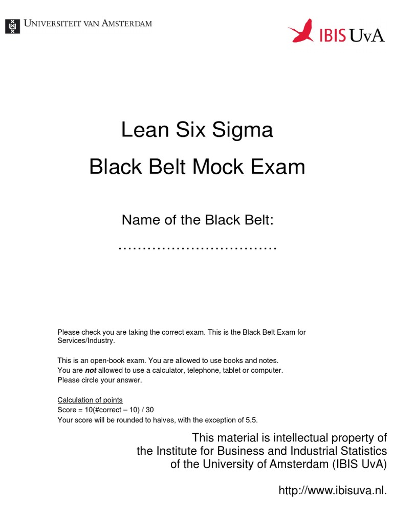 Download sjc lean six sigma yellow belt abe grant docshare lean six sigma black belt 1betcityfo Image collections