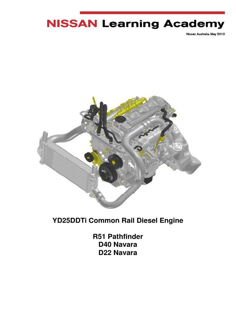 wrg 4838 nissan td27 engine manual pdf rh 90 emagrecergojiberry com  nissan td27 service manual pdf