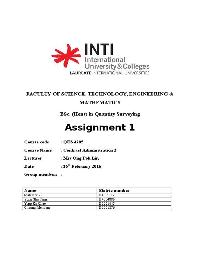 Examples Of A Thesis Statement For An Essay  Essays Term Papers also Healthy Eating Essays Discovery In The Tempest Essay Paper Vs Essay