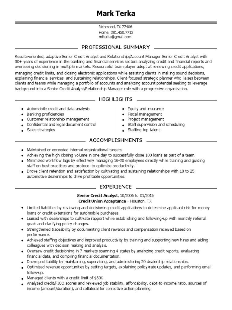 beautiful houston energy resume gallery resume sles