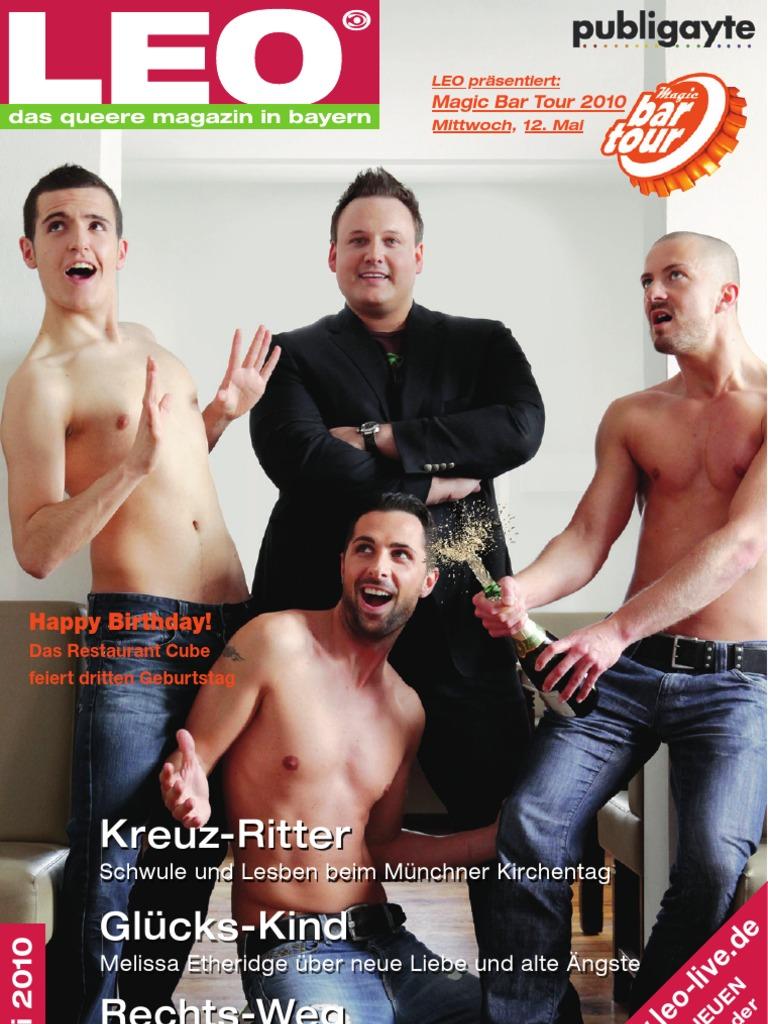 gay darsteller rosenheim escort