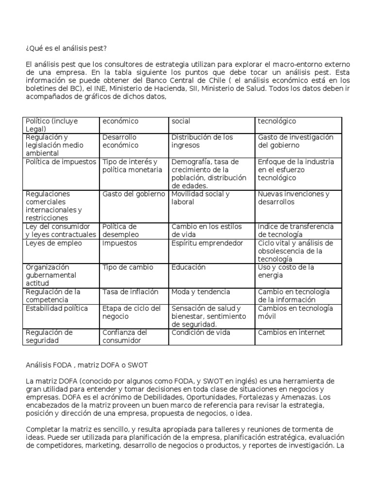crime analisis essay Structure of a data analysis report  •an essay •a lab report in a science class the overall structure of a data analysis report is simple: 1 introduction.