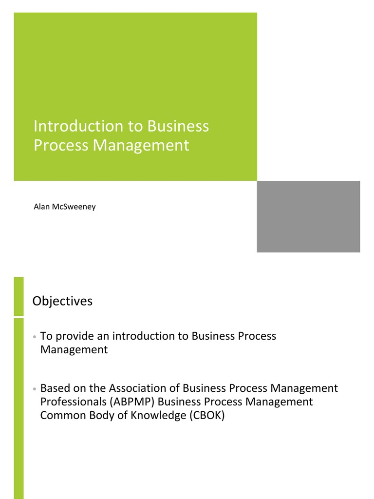 introduction to business management Introduction to business management adm1100 academic year figure 26 organizations as complex networks of interacting subsystems  contingency thinking • tries to match managerial responses with problems and opportunities unique to different situations .