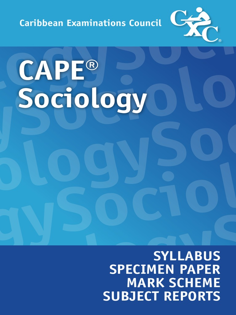 cape law sylabus Cape law syllabus 2010 skip to the end of the images gallery skip to the beginning of the images gallery cape law syllabus 2010 sku 9789766374761.