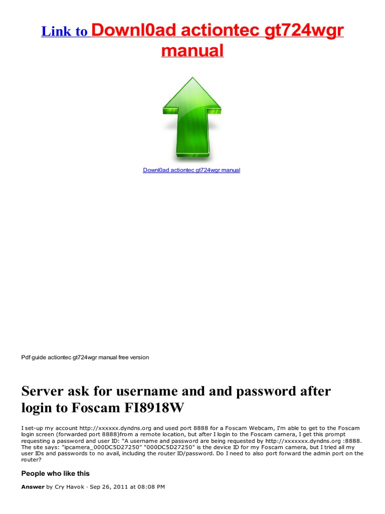 Download Pdf Guide 2010 Ford Edge Manual For Free 2011 Fuse Diagram Actiontec Gt724wgr