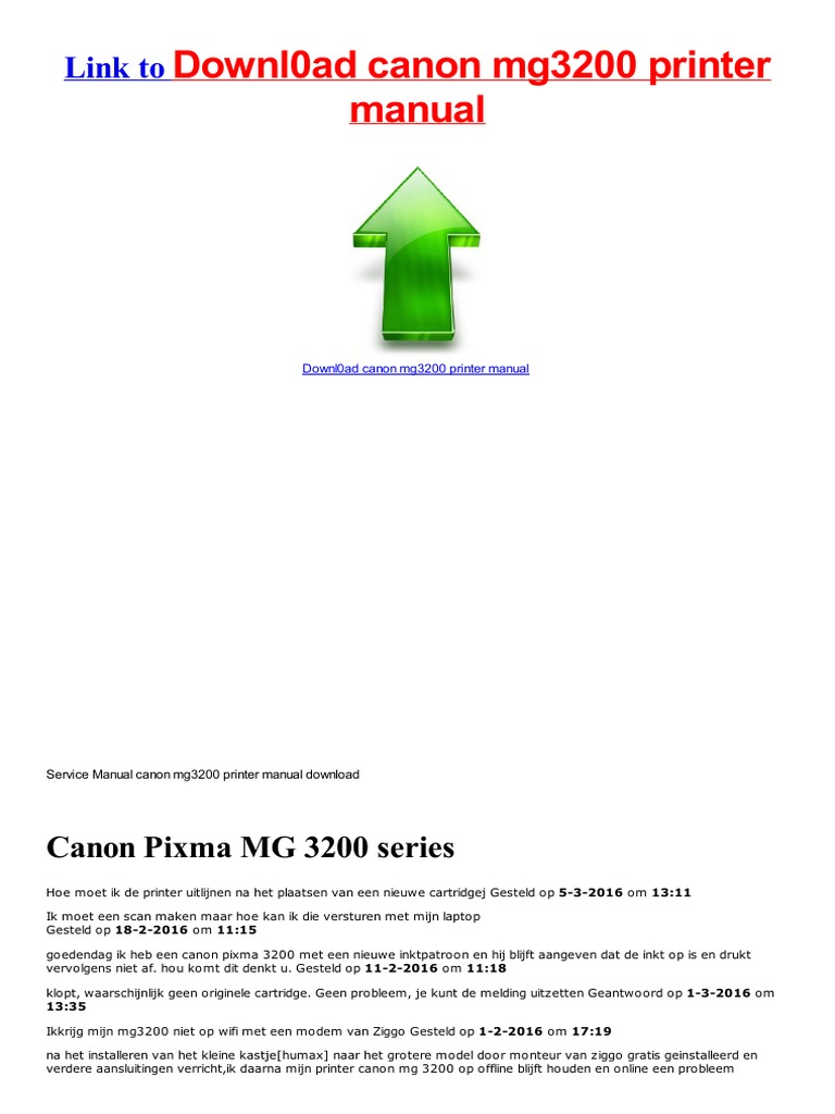 download for free canon mp250 manual service manual docshare tips rh docshare tips canon mp250 service manual pixma mp250 service manual