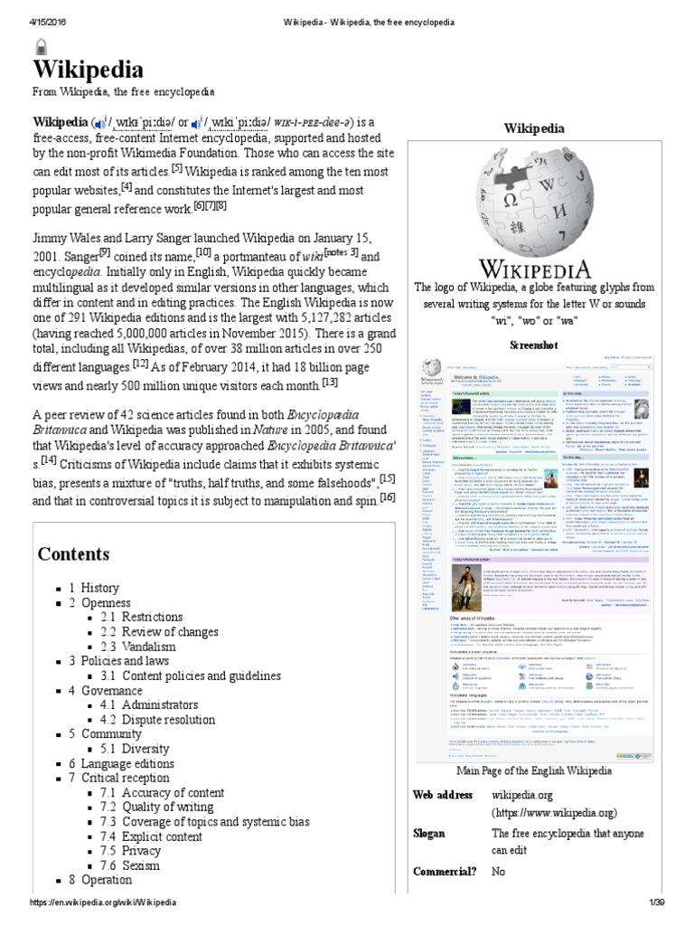 Forex wikipedia the free encyclopedia