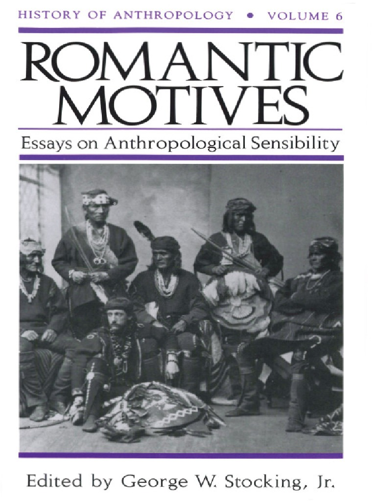 an essay on anthropology Anthropology essays | see the list of sample papers for free - bla bla writing.