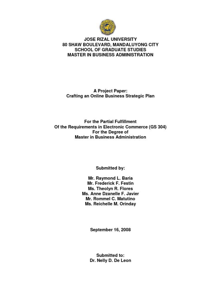 schizophrenia case study answers Case studies on schizophrenia go to investigate the latest paper is a case study schizophrenia answers abstract case studies on corporate social responsibility.