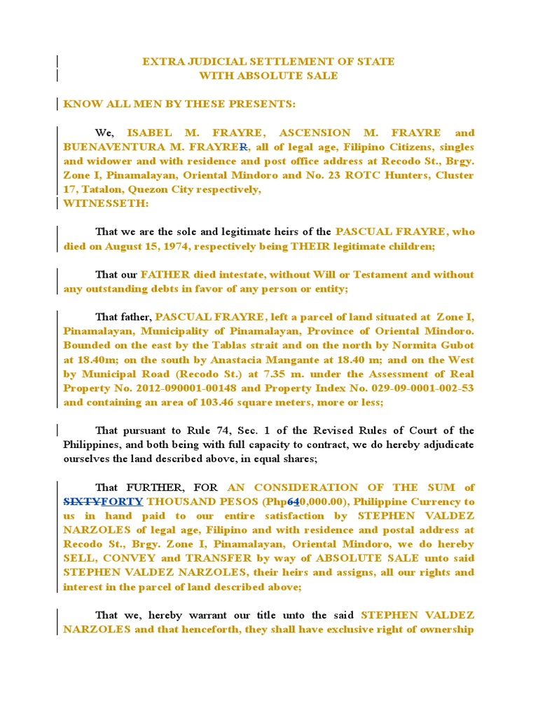 an overview of the diplomatic negotiations and judical settlement from the socio legal viewpoint Separate chapters cover the various diplomatic methods (negotiation, mediation, inquiry and conciliation), the legal methods (arbitration and judicial settlement), the special arrangements for disputes concerning trade or the law of the sea, and the role of the united nations and regional organisations.