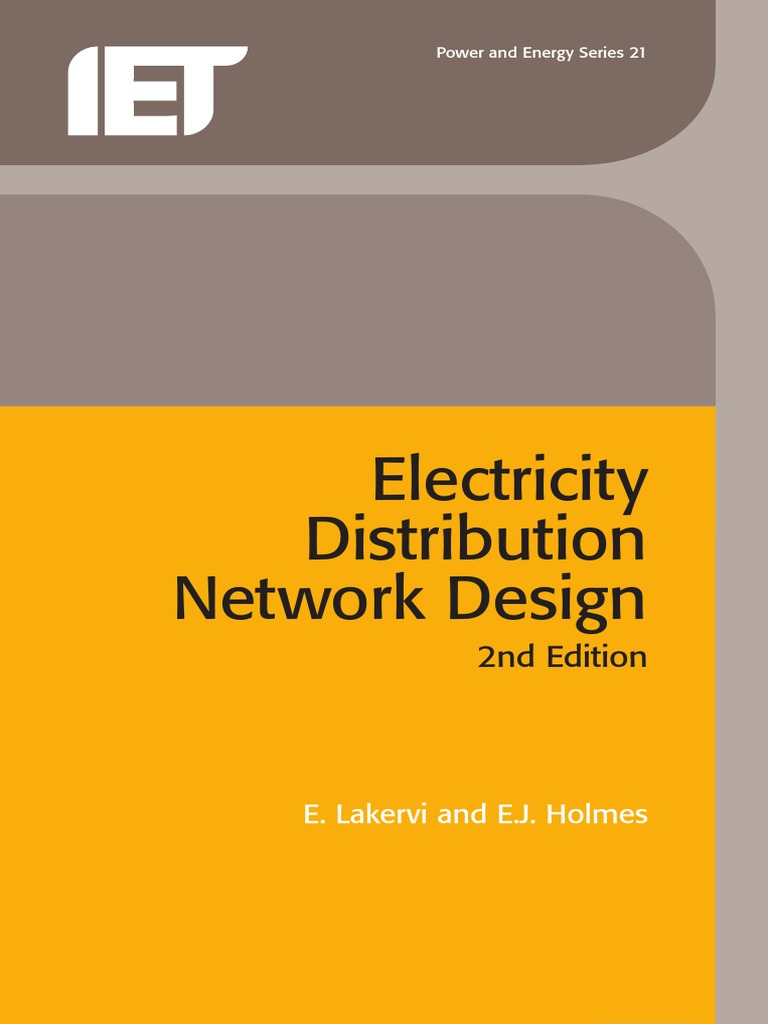 essay network design On the other hand, prior to building a wan we need to calculate the upholding and installation expenditures, network dependability, distributed applications c.