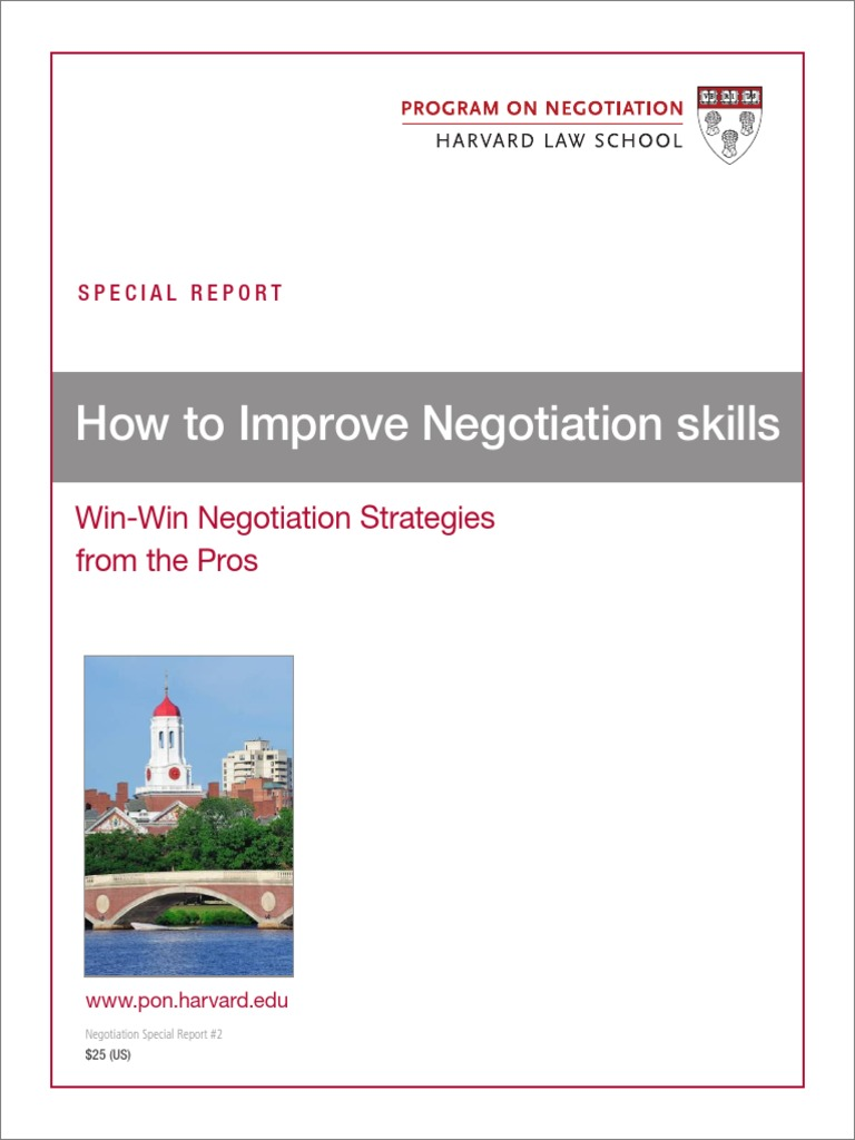 negotiation strategy article analysist paper Negotiation strategy article analysis 2 negotiation strategy article analysis negotiation is old as time itself the cornerstone of society rests on negotiations from business, to home loans, to the purchase of a car and everything else in between society negotiates a settlement for goods and services.
