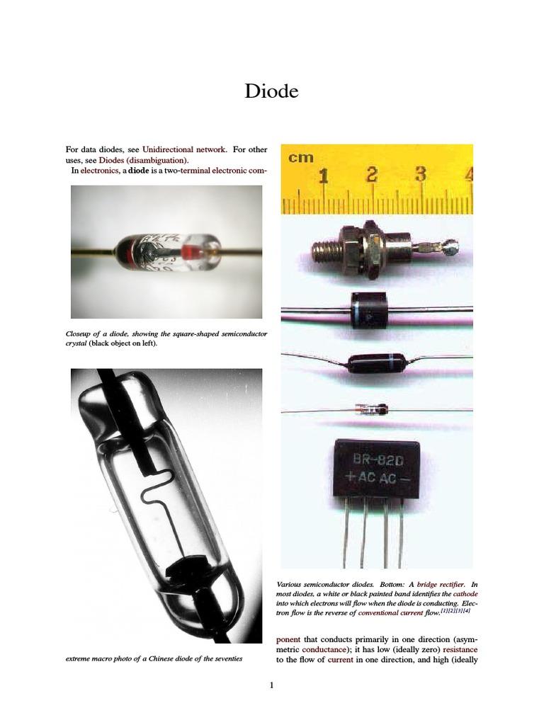 Diode Circuits Likewise Full Wave Bridge Rectifier Circuit Diagram On