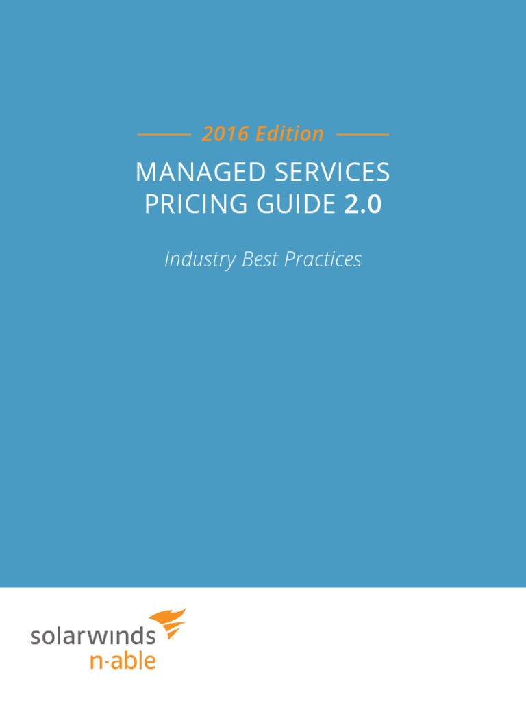 pricing practice Our pricing is on a sliding scale so practices of all sizes can afford our services practiceiq practices fall in this category detailed business analytics.