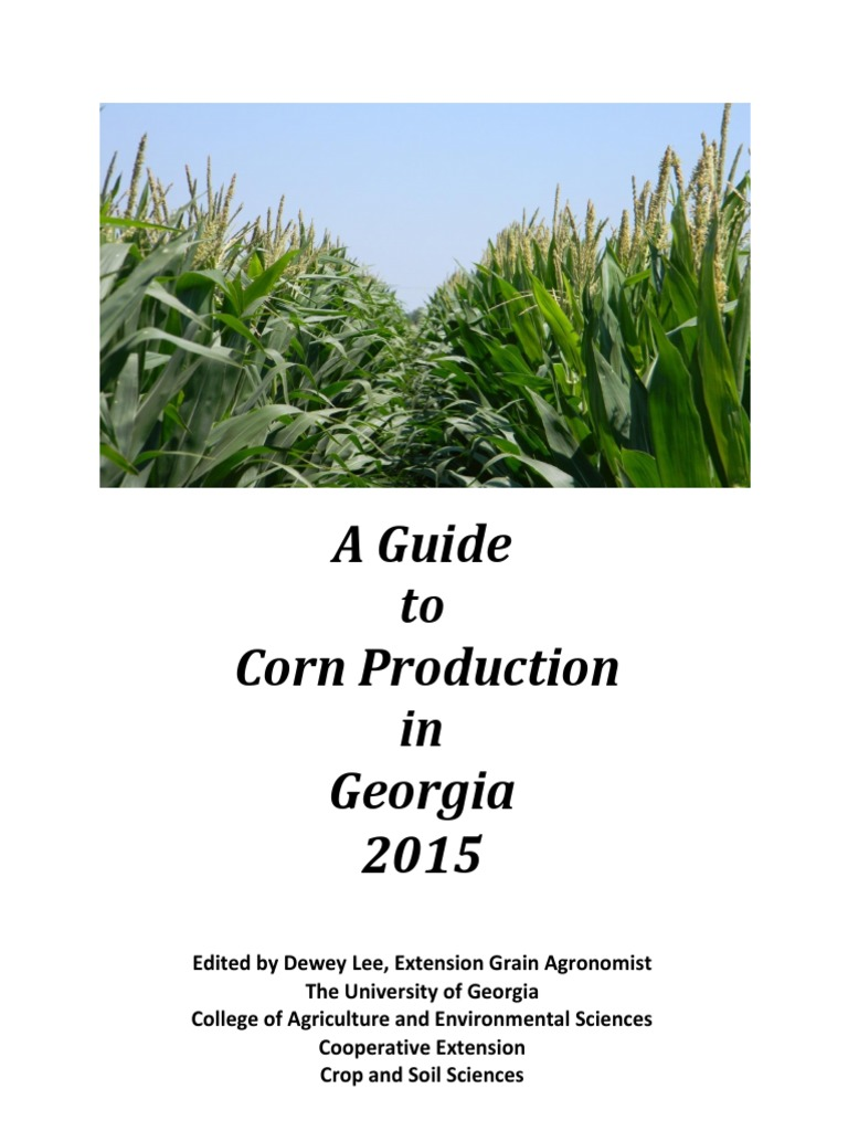 corn production World corn production projected down 694k metric tons from last month the world is projected to produce 1068 billion metric tons of corn, down 694k metric tons from last month the united states is projected to produce 3754 million metric tons of corn, down 124 million metric tons from last month.