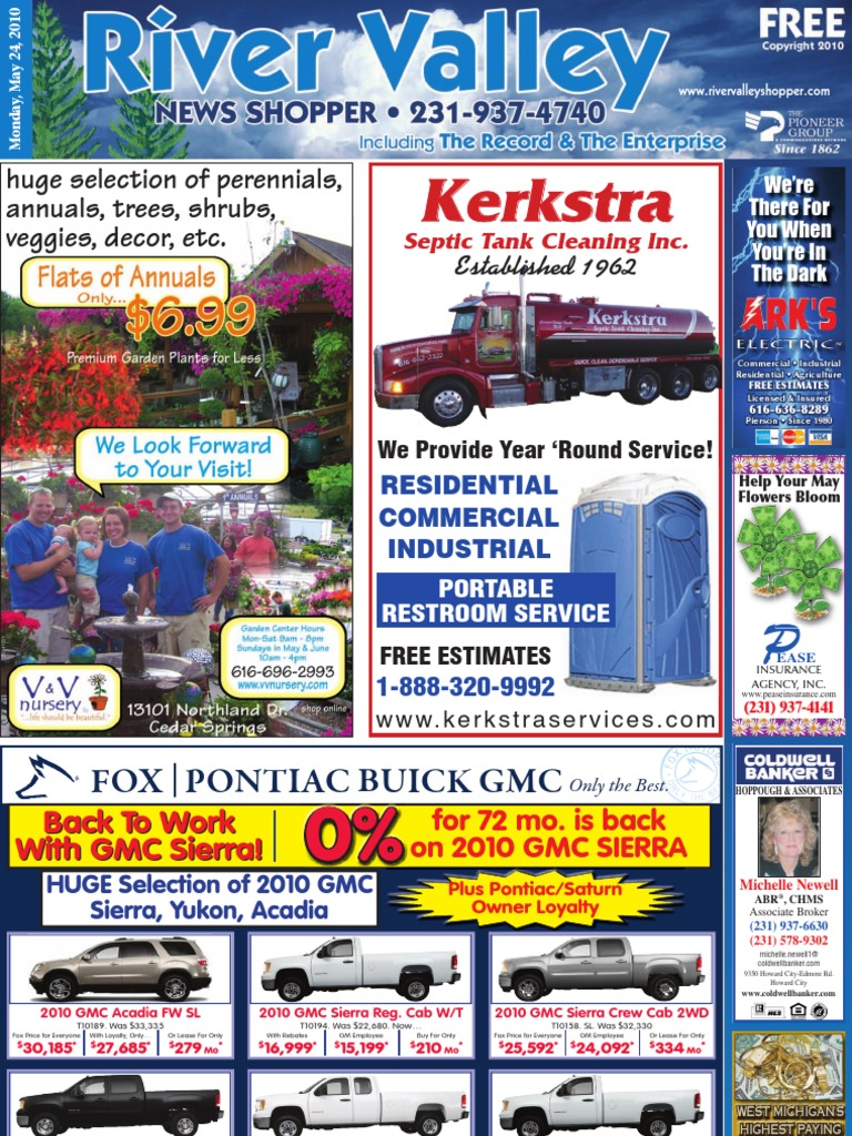 wise shopper newspaper Our courier, wise shoppers, rensselaer county shopper and our money saver are mailed into the homes weekly our dollar stretcher and queensbury shopper are distributed at over 100 distribution points in the county of warren.