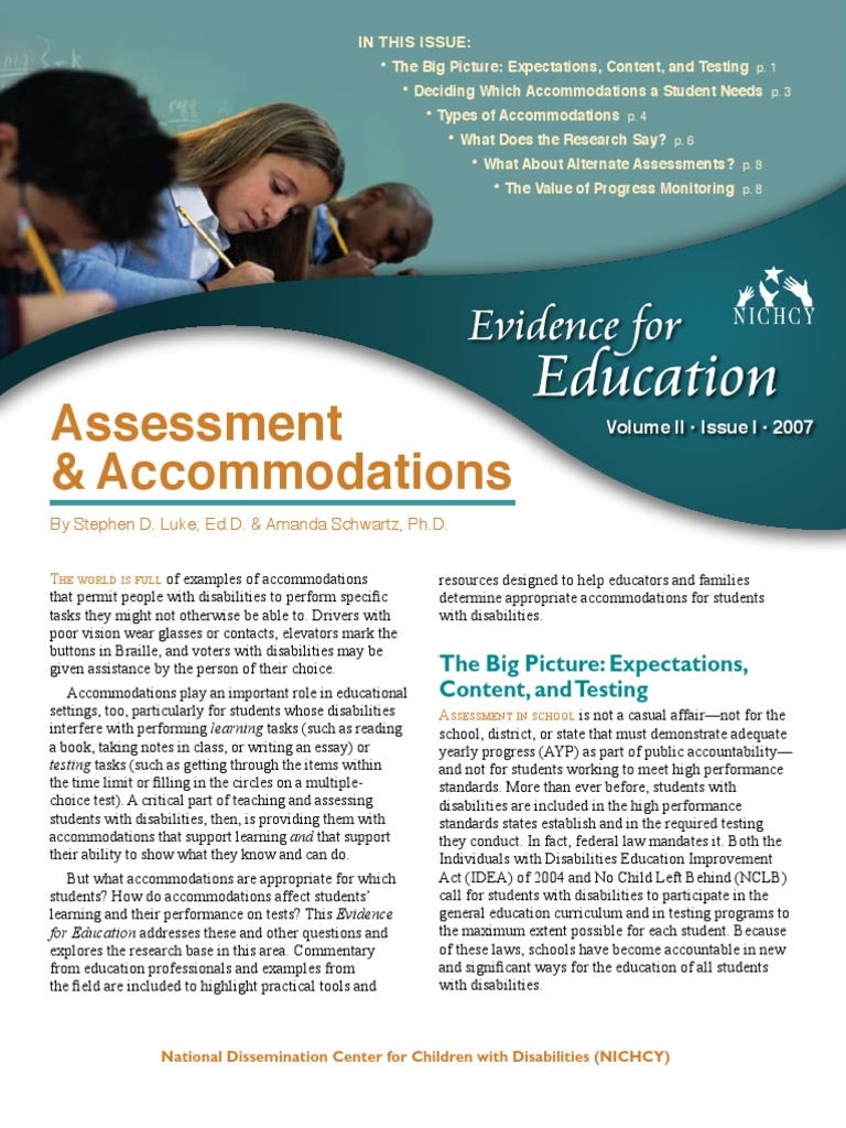 assessment and child essay The child with the family) 115  self-assessment for protocols and discussion papers can guidelines for best practice in child and adolescent mental health.
