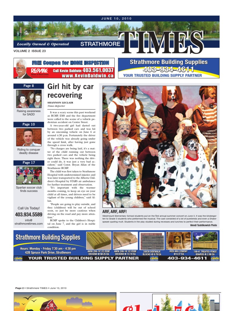 Download Prince George's County Afro-American Newspaper, June 19
