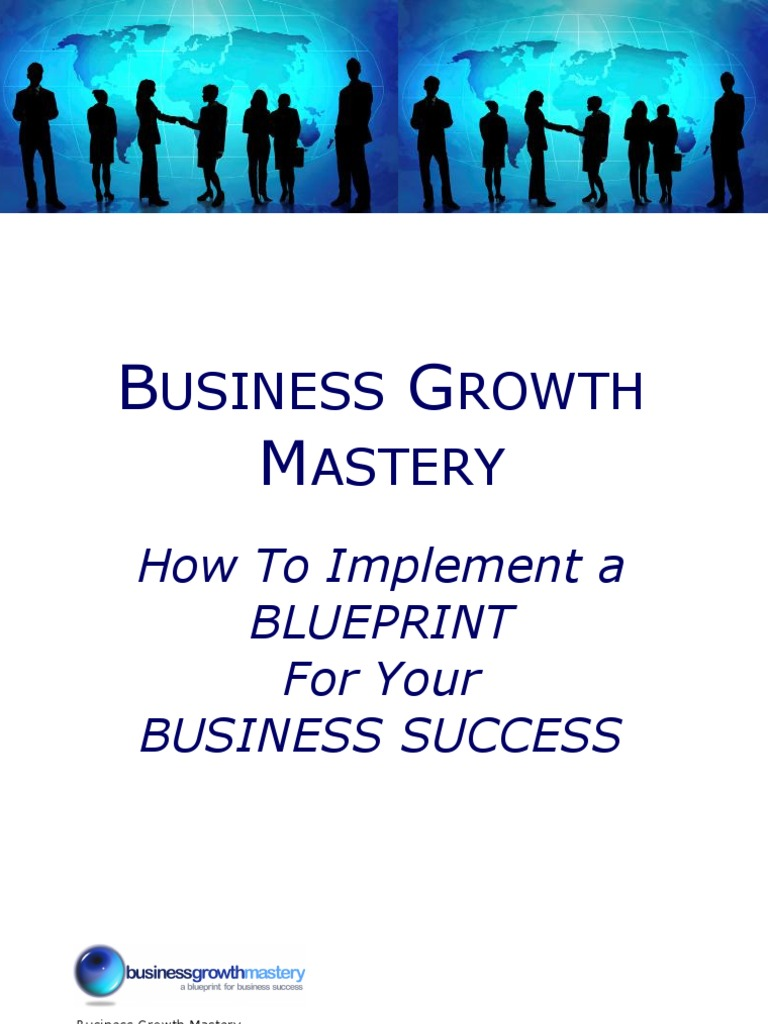 Download the billionaires business blueprint docshare blueprint for business success malvernweather Images