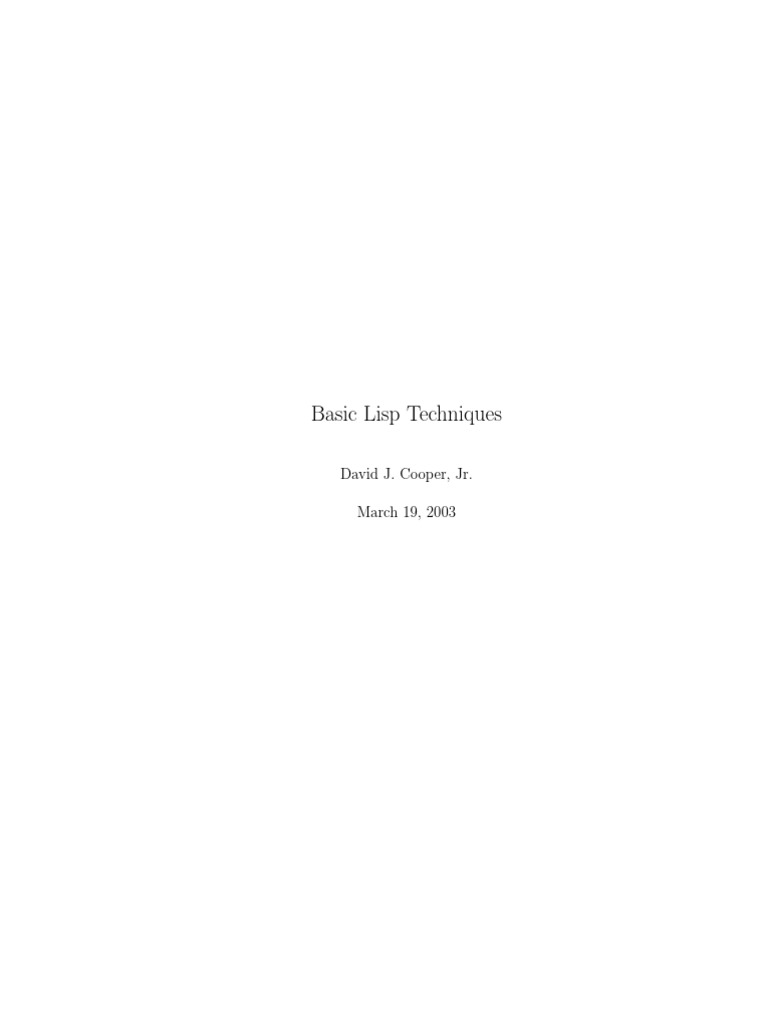 Download Entergy-louisiana Ell Lips - DocShare tips