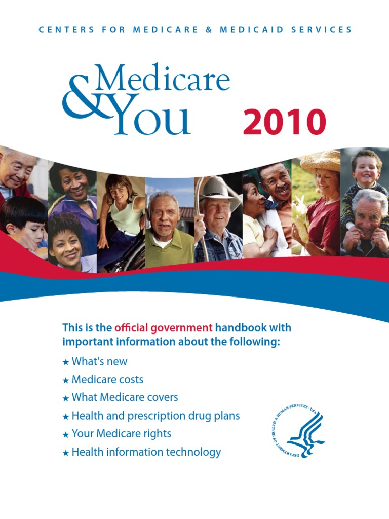 medicare health and social issues essay Social media if you share our content on facebook, twitter, or other social media accounts, we may track what medicaregov content you share this helps us improve our social media outreach.