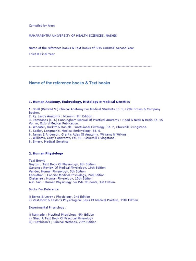 Download Yashwantrao Chavan Maharashtra Open University - Study ...