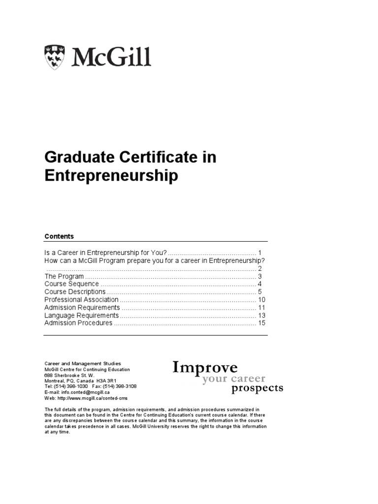 Download Dcu Graduate Certificate In Corporate Treasury Docshare