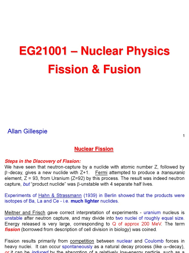 100 Fission Fusion Worksheet – Fission and Fusion Worksheet