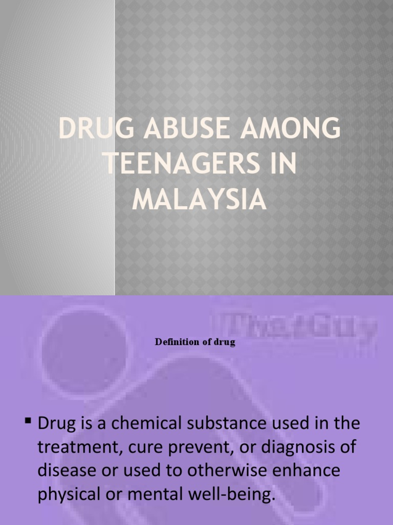 drug abuse among teenagers essay Substance abuse and drug abuse has extremely negative effects that can lead to addiction and death teenage delinquency can lead to teens landing in jail and serving time, ending up with a criminal record that will be with them forever - having implications on future job and travel opportunities.