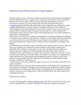 what is marketing essay zinc