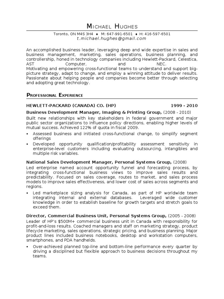 cheap dissertation conclusion editor sites for school resume for a