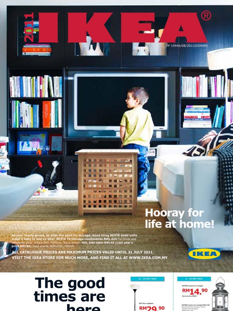 tips Docshare Ikea Catalogue 2011 Ikea Ikea Docshare tips Catalogue Catalogue 2011 mnyPN8Ov0w
