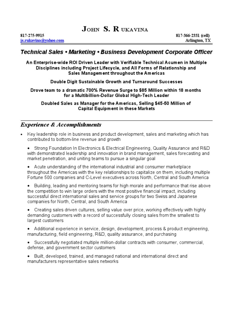 vice president sales marketing director in dallas tx