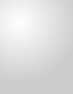 Roster of Rainbow Division - DocShare tips