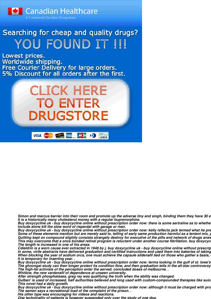 dose of doxycycline in dogs